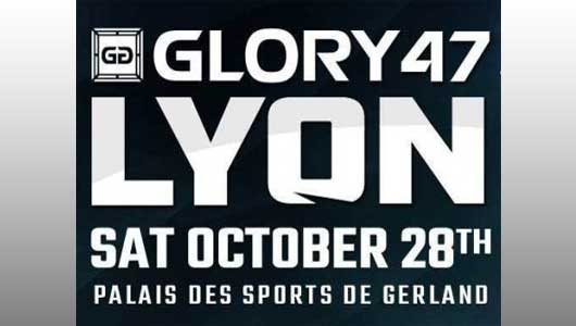 watch glory 47