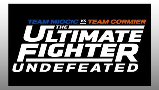 watch ultimate fighter season 27 episode 11