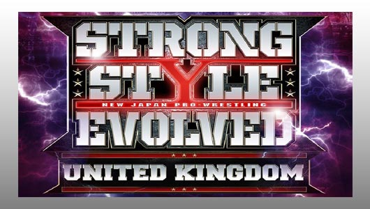watch rpw strong style evolved uk night 1