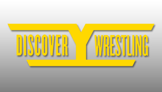 watch discovery wrestling 7/17/2018