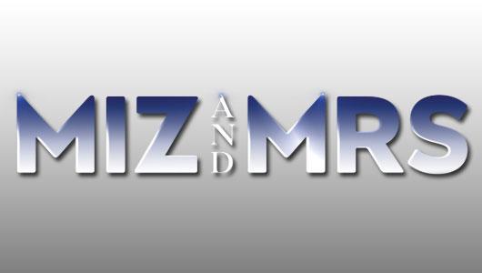 watch miz and mrs season 2 episode 6