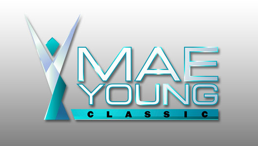 watch wwe mae young classic 10/10/2018