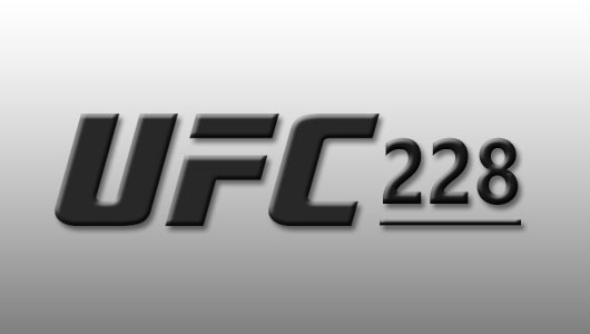 watch ufc 228