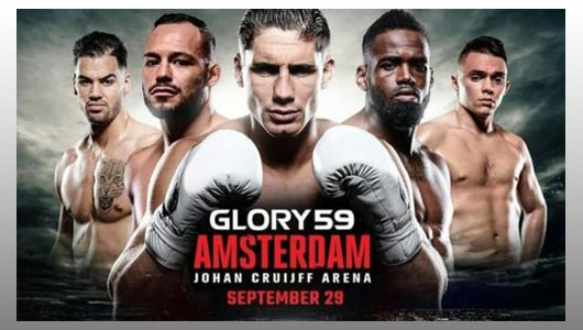 watch glory 59