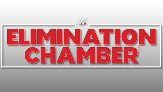 watch wwe elimination chamber 2019