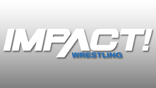 watch impact wrestling 5/10/2019