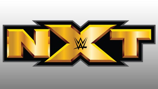 watch wwe nxt 5/15/2019