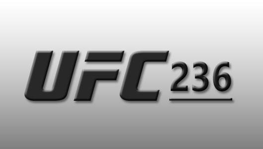watch ufc 236