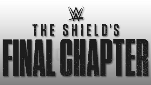 watch wwe the shields final chapter 2019