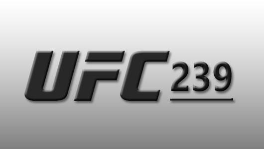 watch ufc 239