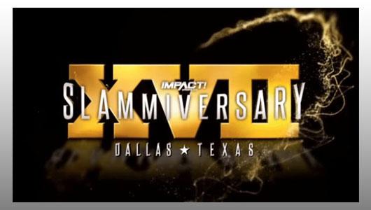 watch impact wrestling: slammiversary xvii 2019