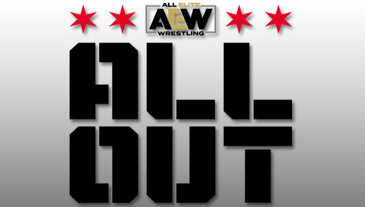 watch aew all out 2019