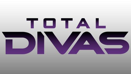 watch total divas season 9 episode 2