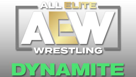 watch aew dynamite 10/30/2019
