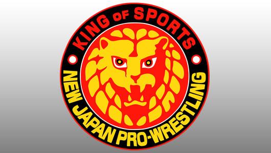 watch new japan pro wrestling 10/19/2019