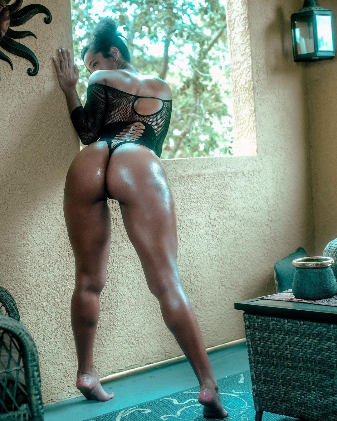 Sasha-Sexy-Ass.jpg