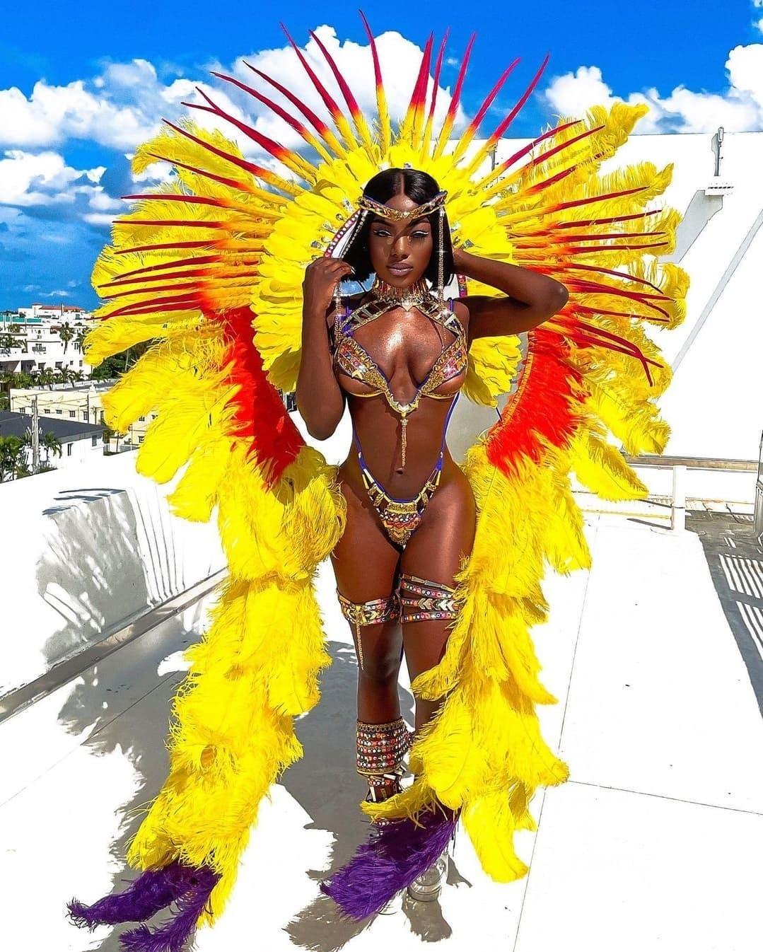 miami-carnival-2021-1.jpg