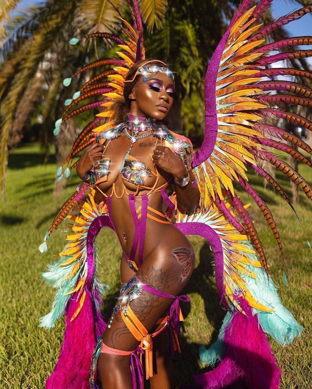 miami-carnival-2021-4.jpg