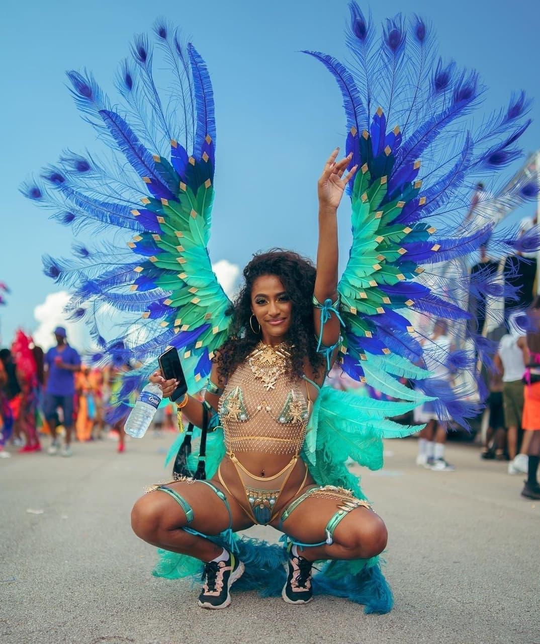 miami-carnival-2021-5.jpg