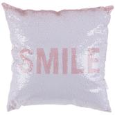 tooth fairy pillow hobby lobby