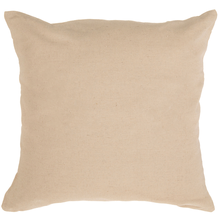 natural woven pillow cover hobby lobby 847384