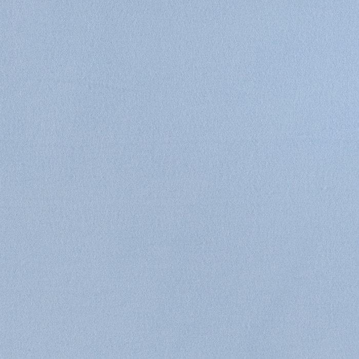 Baby Blue Flannel Fabric Hobby Lobby 45417