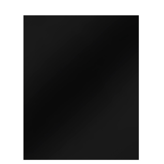 metallic black poster boards 11 x 14 hobby lobby 1765726