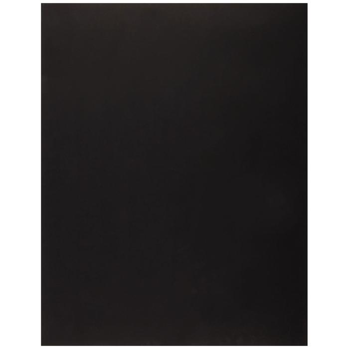 chalkboard poster board 22 x 28 hobby lobby 1301191