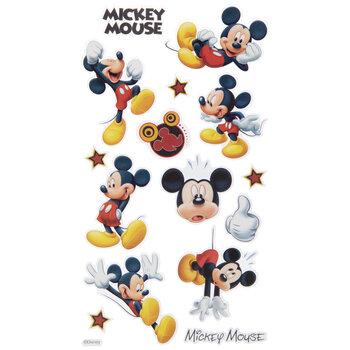 Mickey Mouse Stickers Hobby Lobby 713008