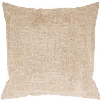 woven pillow cover hobby lobby