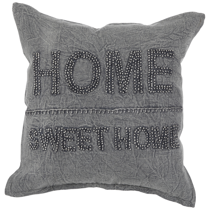 home sweet home pillow cover hobby lobby 1929827