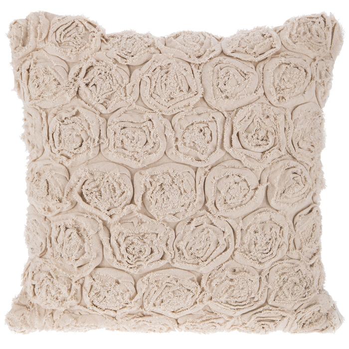 roses linen pillow cover hobby lobby