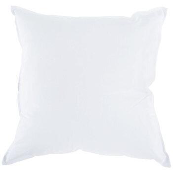 soft touch pillow insert 20 x 20