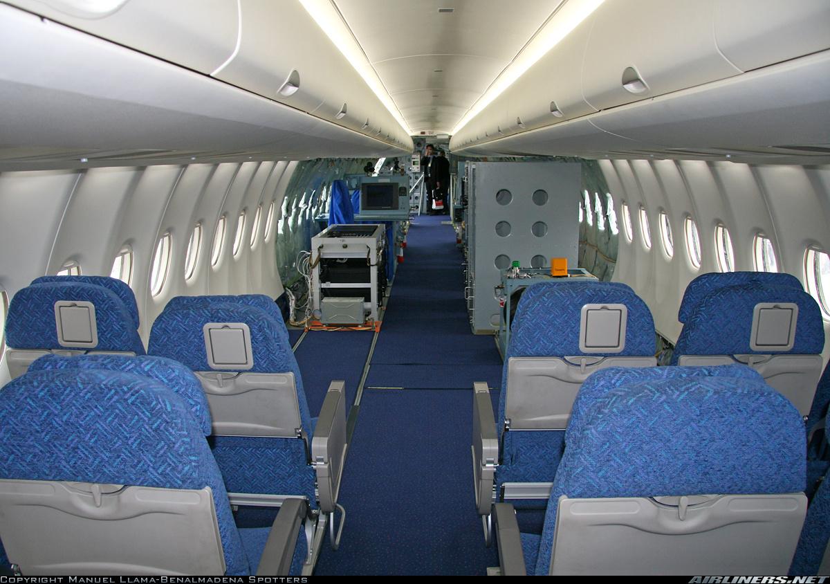 Sukhoi SSJ10095B Superjet 100 RRJ95B Sukhoi