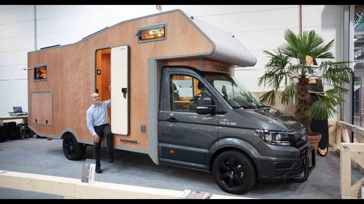 Man Wohnmobil Kaufen