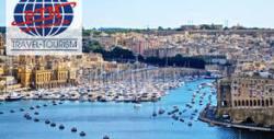 Мини почивка на остров Малта! 4 нощувки със закуски в Слима, плюс самолетен транспорт и трансфер до хотела