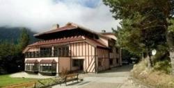 Почивка край Рилските езера - в Паничище! 2 или 3 нощувки със закуски и вечери