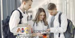 Курс по БЕЛ или математика за ученици