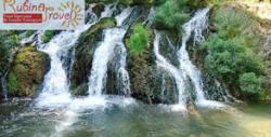 Пролет в Странжда! Екскурзия до водопада Докузак, Малко Търново и Несебър с нощувка, закуска и транспорт
