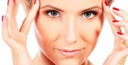 HIFU SMAS лифтинг - на лице или на зона от тялото по избор