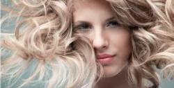 Терапия против косопад, боядисване с боя на клиента, ламиниране или Bioplex терапия за изтощена коса