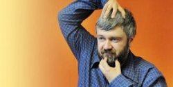 """Гледайте прожекцията на спектаклите """"Приказка за скитник"""" и """"Фантасмагории"""" от поредицата """"А ето как започна всичко"""" на Теди Москов - на 15 Юли"""