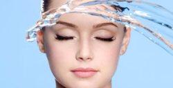 Свежо и сияйно лице! Кислородна мезотерапия