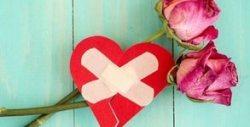 Психологическа онлайн консултация за освобождаване от несподелена любов