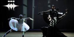 """Балет Арабеск чества 50-годишнината на примата Теодора Стефанова със спектакъла """"Viva la Classica"""" - на 21 Януари"""