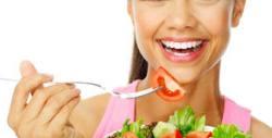 Вега тест за поносимост към 218 храни и 12 алергена