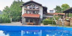 Почивка в Троянския Балкан! 2 или 3 нощувки за двама или трима - в село Черни Осъм