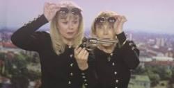 """Фарс мюзикълът от Недялко Йорданов """"Две жени, без да се брои мъжът"""" - на 11 Март"""
