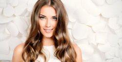 Подстригване, боядисване или терапия за коса, плюс прическа по избор