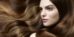 Измиване или боядисване на коса, плюс оформяне, или кератинова терапия